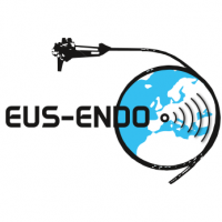 EUS - ENDO