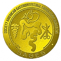 SAGES - Society of American Gastrointestinal and Endoscopic Surgeons