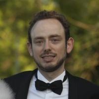 Samuel Lipski
