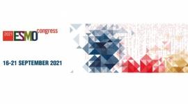 The ESMO Congress 2021