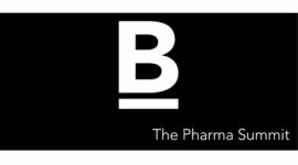 BioTech Pharma Summit