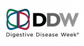 Digestive Disease Week® DDW 2021
