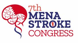 7th Mena Stroke Congress 2021