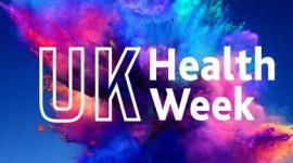UK Health Week Summer Series 2021