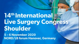 14th International Live Surgery Congress