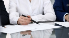 2nd Clinical Trial Agreements