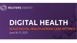 Reuters Events' Digital Health
