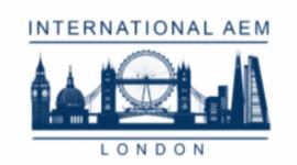 International Advanced Endoscopy Masterclass (AEM)
