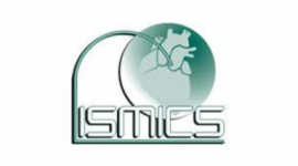 21 ISMICS Annual Scientific Meeting