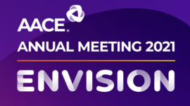 American Association of Clinical Endocrinology - 30th Annual Meeting 2021